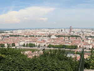 Lmnp Lyon